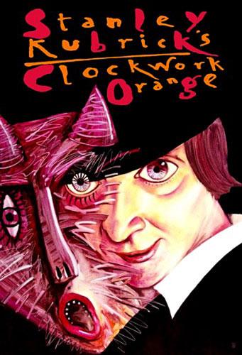 A-Clockwork-Orange-012