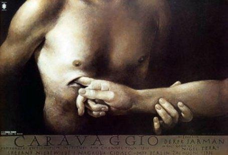 Caravaggio-003