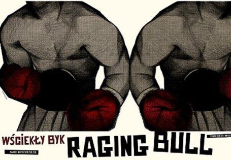 Raging-Bull-poster-014